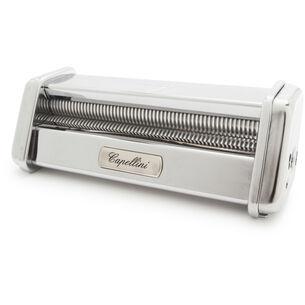 Marcato Atlas Pasta Machine Capellini Attachment