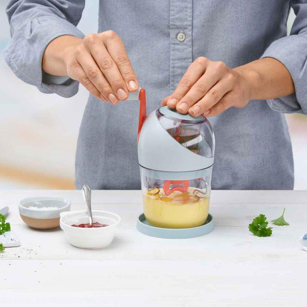 Betty Bossi Sauce Maker