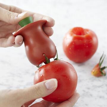 Chef'n Hullster Tomato Corer