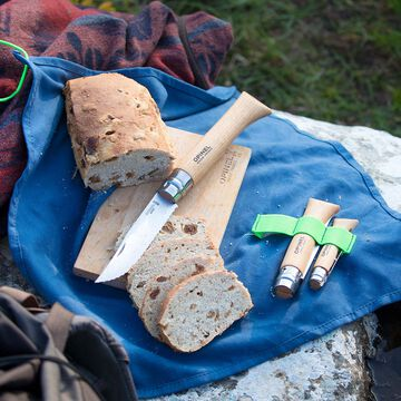 Nomad Cutlery Kit