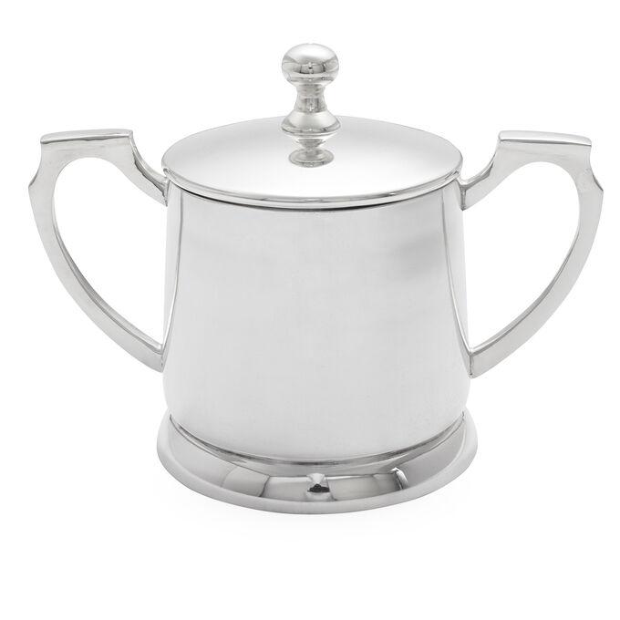 The Cambridge Collection Sugar Bowl