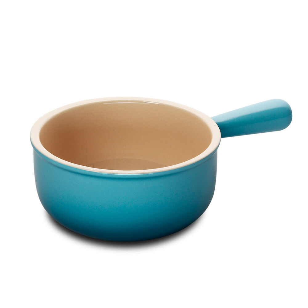 Le Creuset French Onion Soup Bowl, 16 oz.
