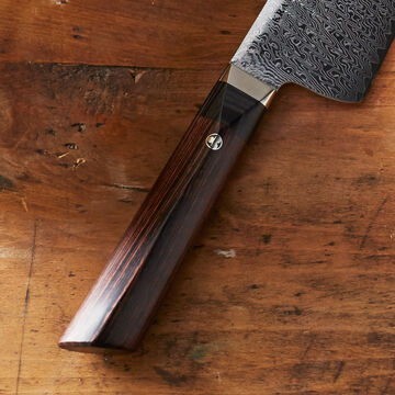"Bob Kramer Meiji 9"" Slicer by Zwilling J.A. Henckels"