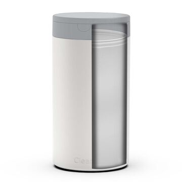 Spectrum Disinfecting Wipes Storage Canister