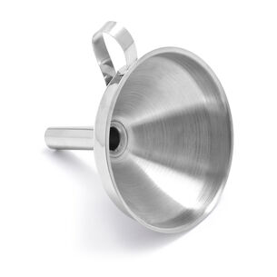 Sur La Table Stainless Steel Funnels