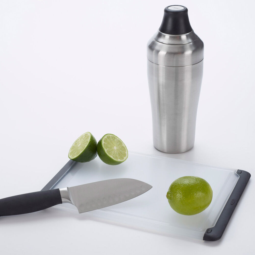 OXO Good Grips Non-Slip Cutting Boards