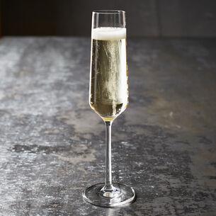Schott Zwiesel Pure Champagne Flute