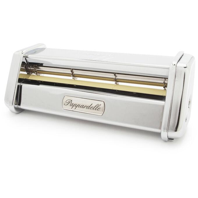 Marcato Atlas Pasta Machine Pappardelle Attachment