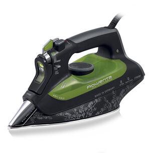 Rowenta Eco Intelligence Iron