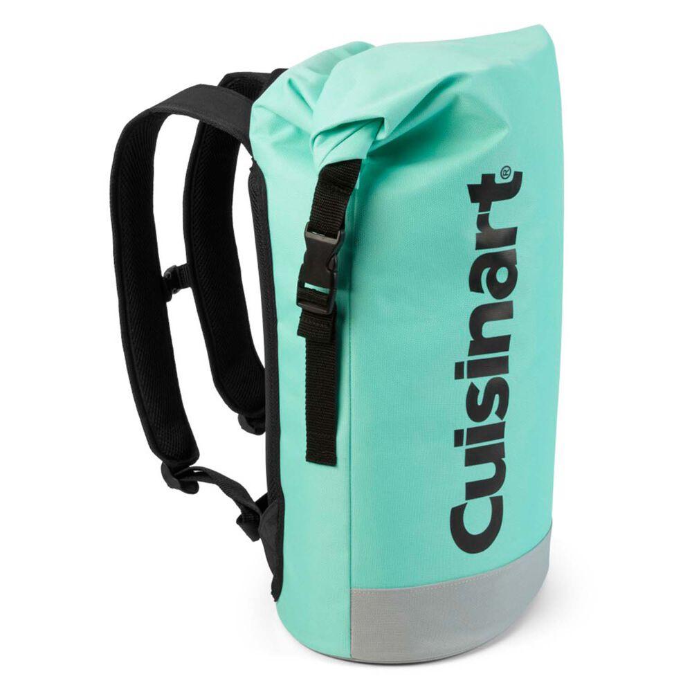 Cuisinart Roll-Top Backpack Cooler