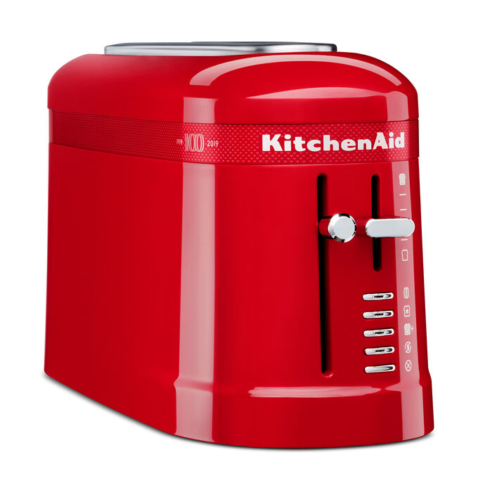 KitchenAid® Queen of Hearts 2-Slice Toaster, 100th-Year Edition