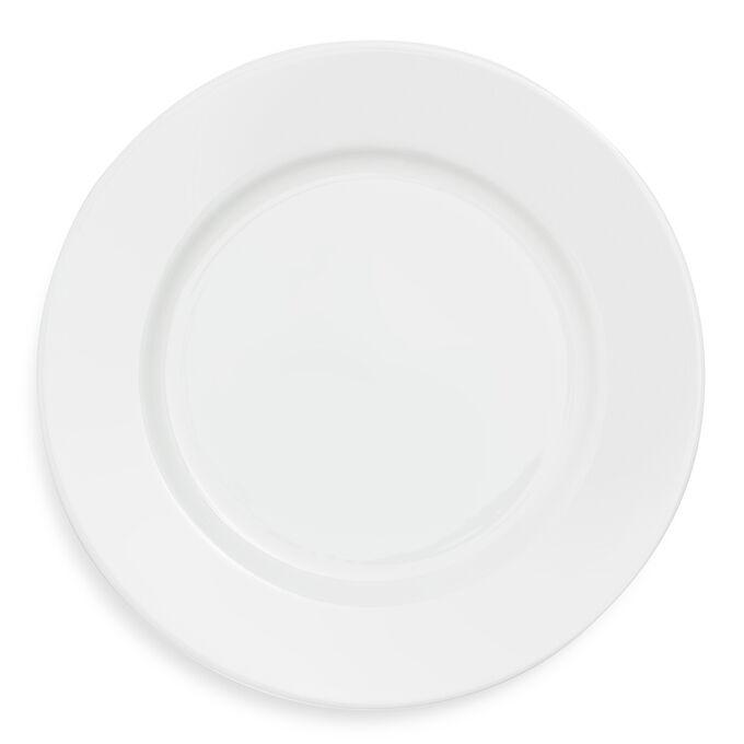 Fortessa Taura Bone China Plate