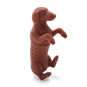 Fred Hot Dog Tea Infuser