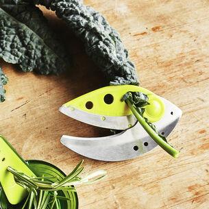 Chef'n Looseleaf Plus Kale and Herb Stripper