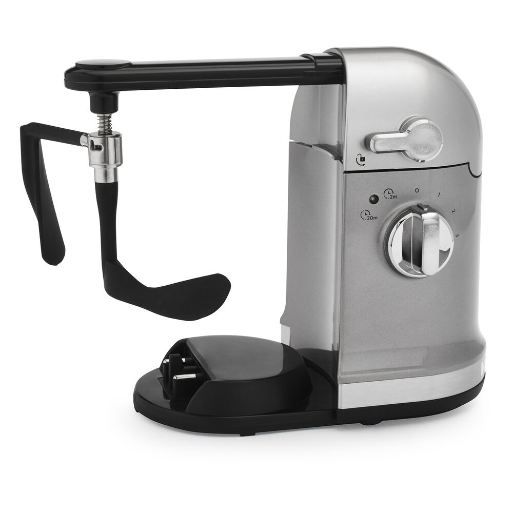 KitchenAid® Stir Tower Accessory for KitchenAid® Multi-Cooker