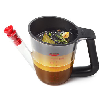 OXO Good Grips Fat Separator, 2 Cup