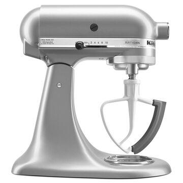 KitchenAid® Flex-Edge Beater