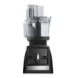 Vitamix Food Processor Attachment