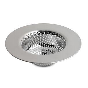 Stainless Steel Sink Strainer