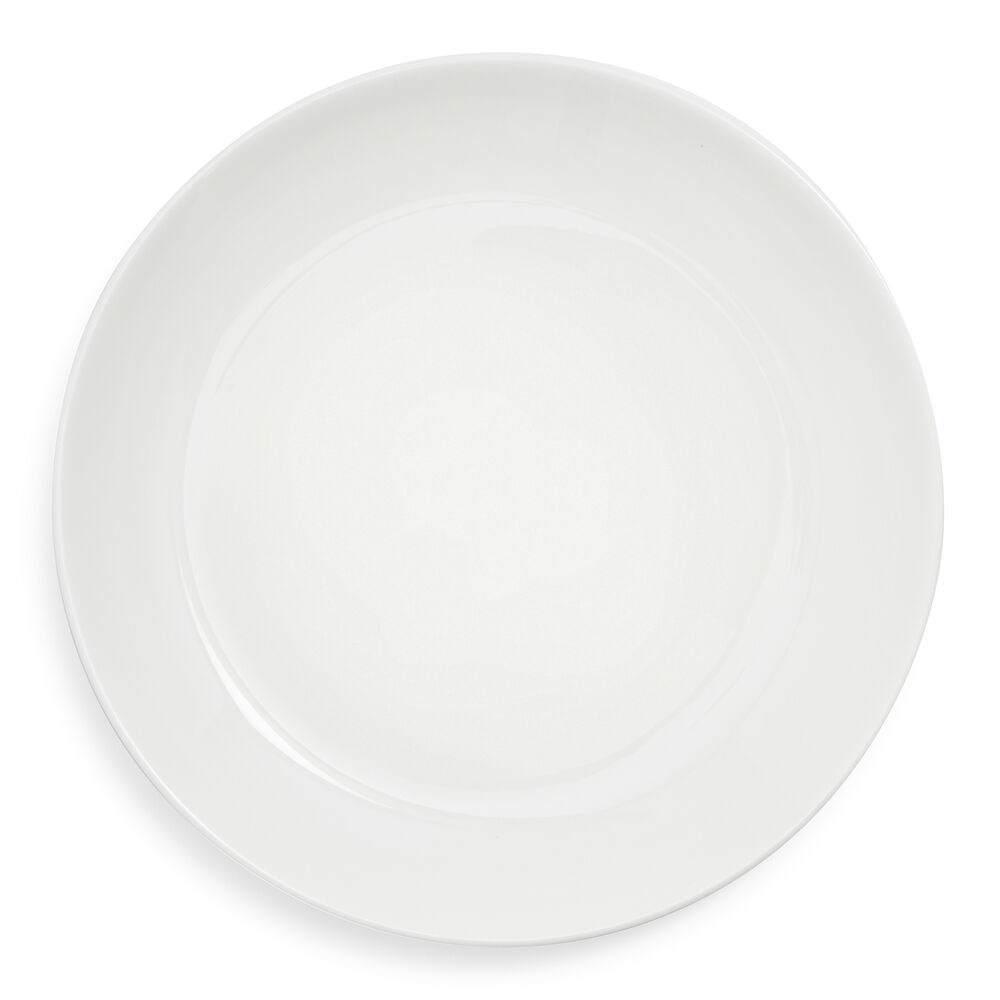 Fortessa Purio Bone China Plate