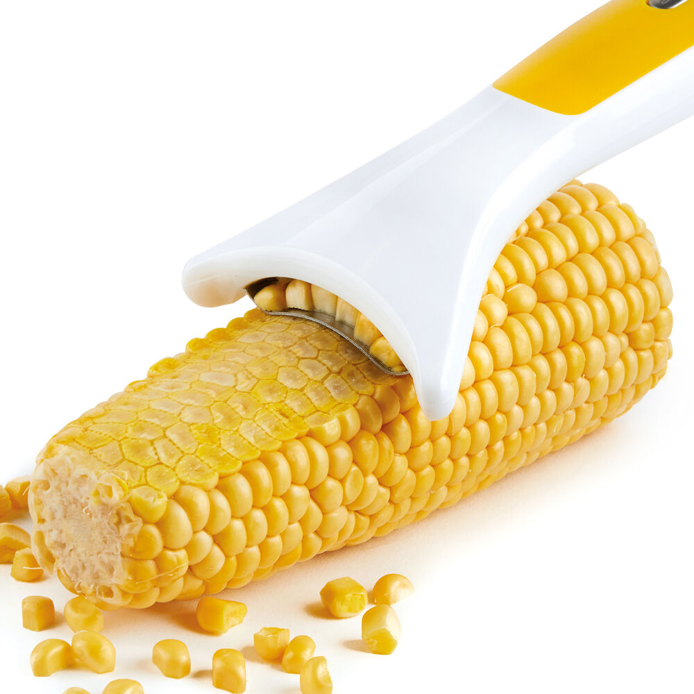 Zyliss Corn Stripper