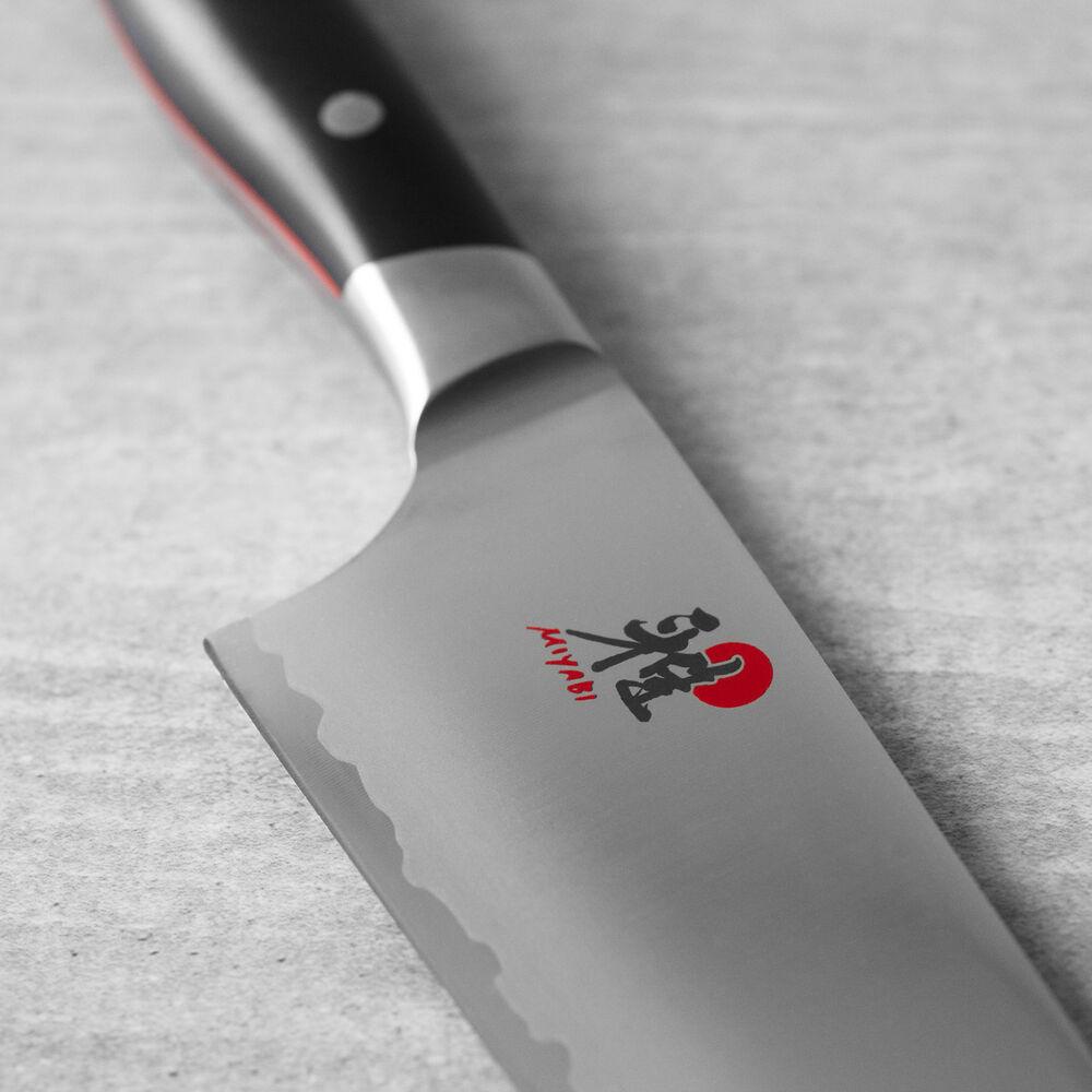 Miyabi Evolution Chef's Knife