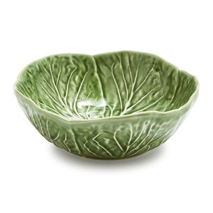 Sur La Table Cabbage Bowl