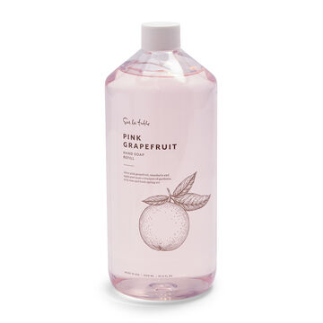 Sur La Table Hand Soap Refill, 33.8 oz.