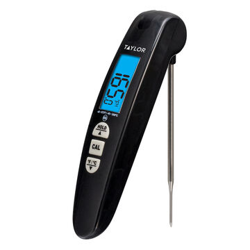 Taylor Digital Thermocouple Thermometer