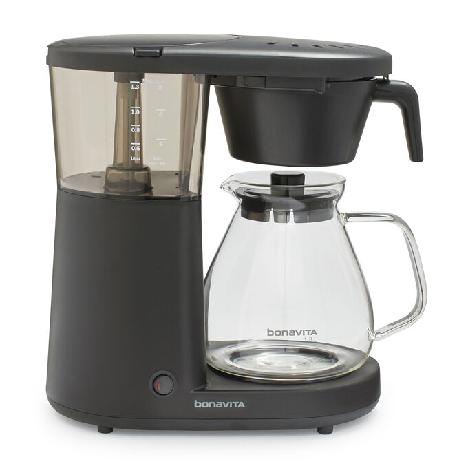 Bonavita Metropolitan One-Touch Coffee Brewer
