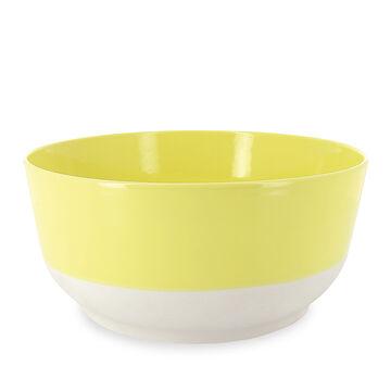 Revol Color Lab Serving Bowl