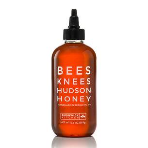 Bee's Knees Hudson Honey