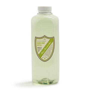 Sur La Table Olive Coriander Hand Soap Refill, 32 oz.
