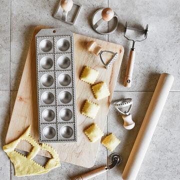 Eppicotispai Ravioli & Tortellini Starter Set