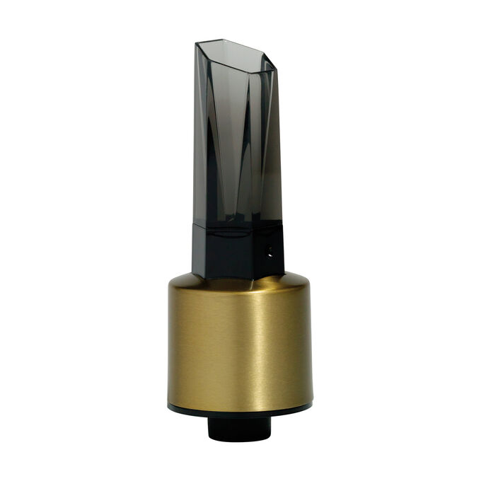 RBT Wine Pourer/Aerator