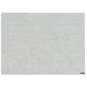 "Chilewich Mosaic Placemat, 19"" x 14"""