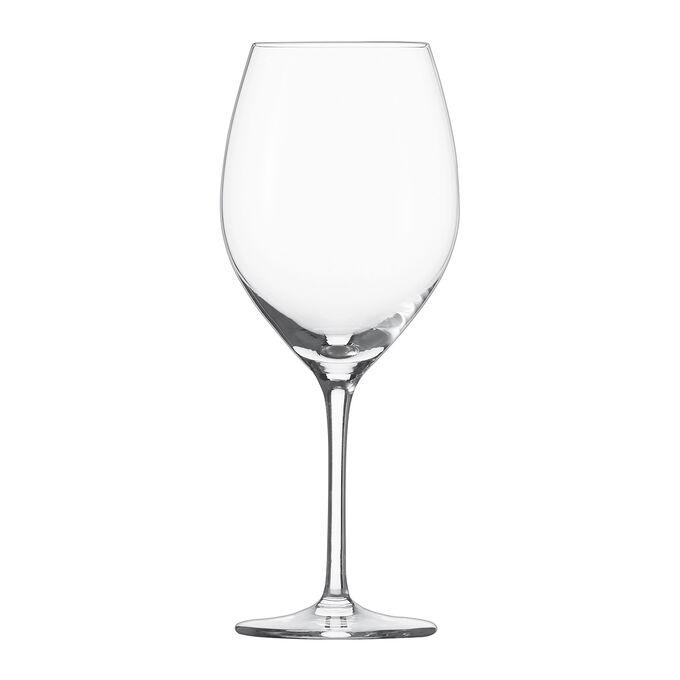 Schott Zwiesel Cru Classic Chardonnay Glasses, Set of 6