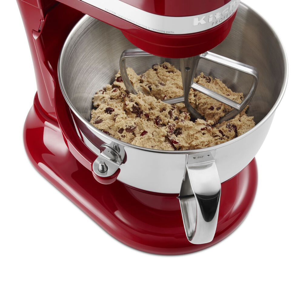 KitchenAid® Stainless Steel Bowl for 6-qt. Stand Mixers