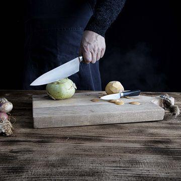 Cristel by Marttiini 2-Piece Knife Set