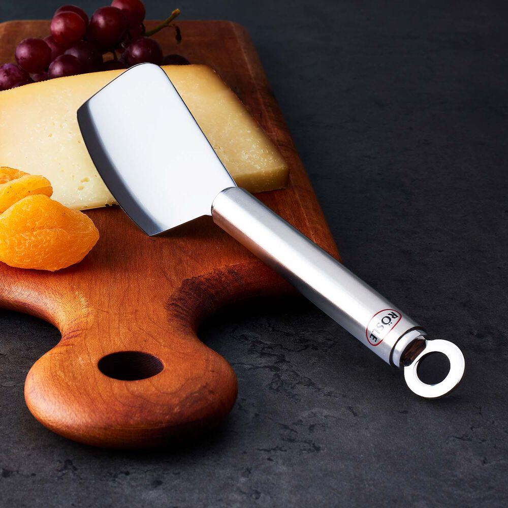 Rösle Cheese Cleaver