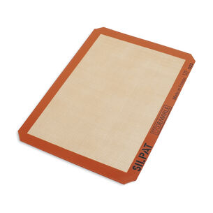 Silpat Half Sheet Baking Mat