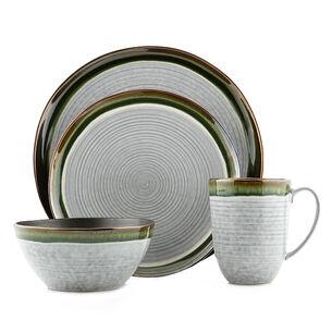 Willa 16-Piece Dinnerware Set