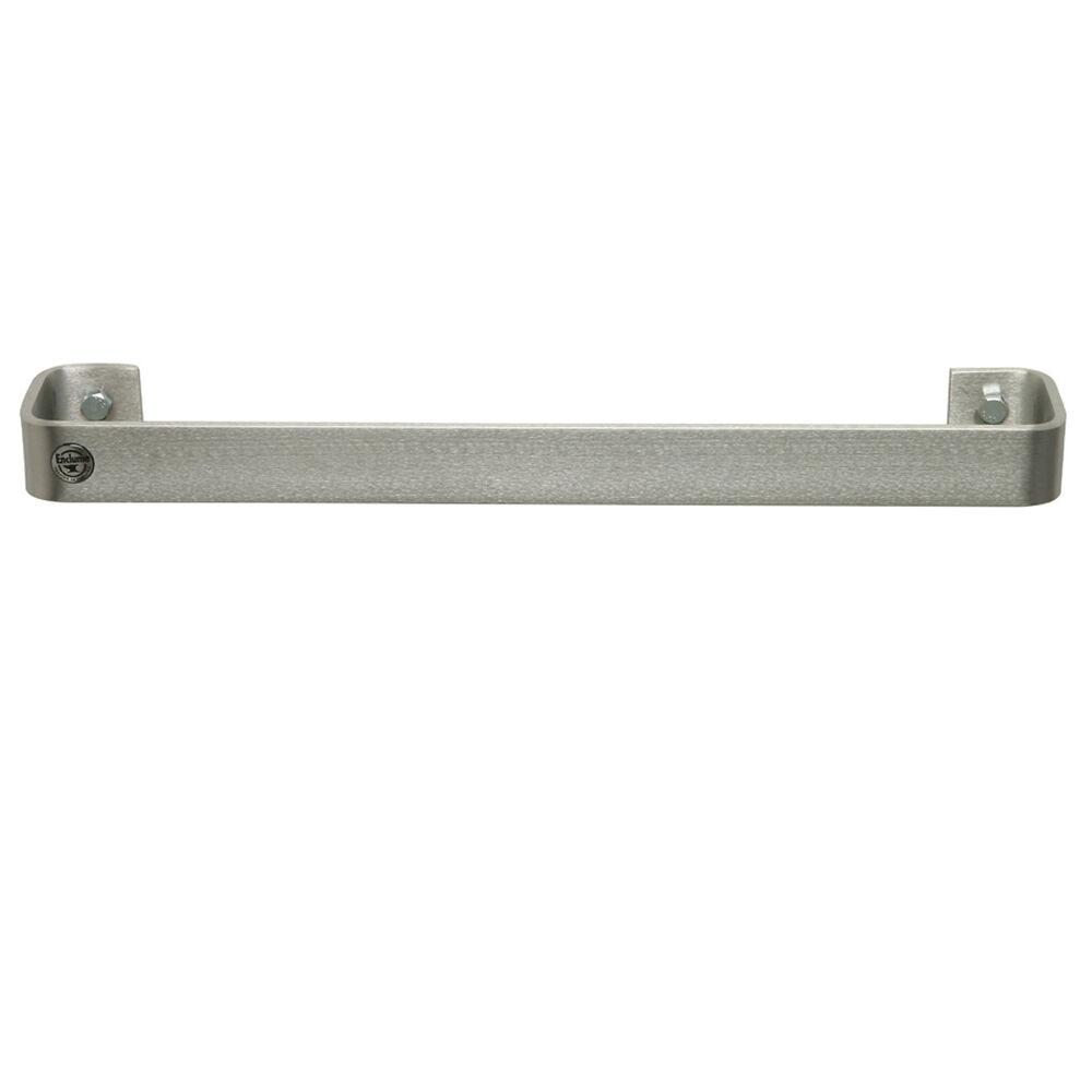 "Enclume Stainless Steel Utensil Bar Wall Rack, 18"""