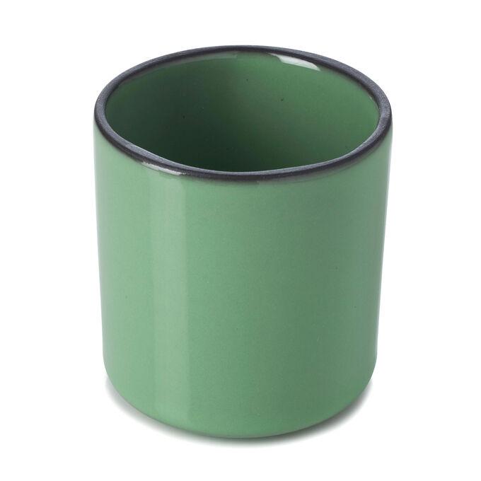 Revol Caractère Espresso Cups, Set of 4
