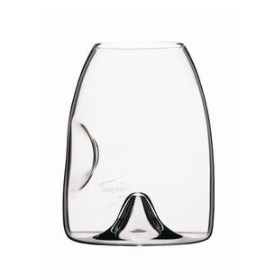 Peugeot Tasting Glass