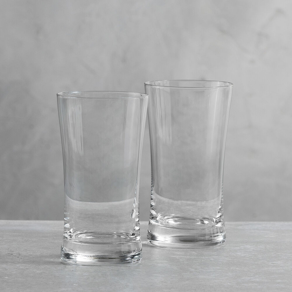 Schott Zwiesel Beer Glass