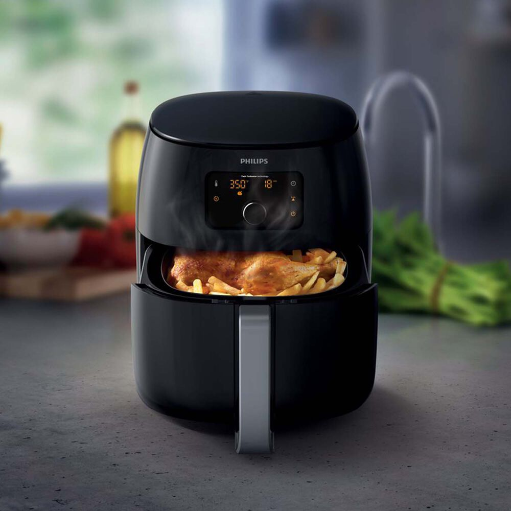 Philips Avance XXL Air Fryer