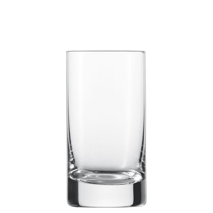 Schott Zwiesel Paris Highball Glasses, Set of 6