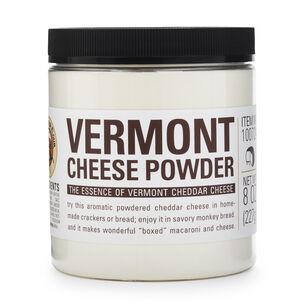 Vermont Cheese Powder