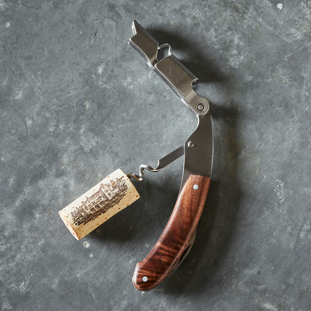 Crafthouse by Fortessa Corkscrew